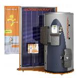 unsere produkte fa sonnen energie solaranlagen pv. Black Bedroom Furniture Sets. Home Design Ideas